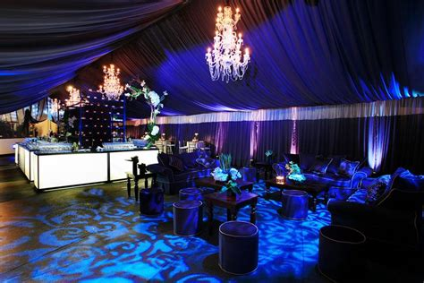 design events cda ceiling and walls masquerade theme pinterest
