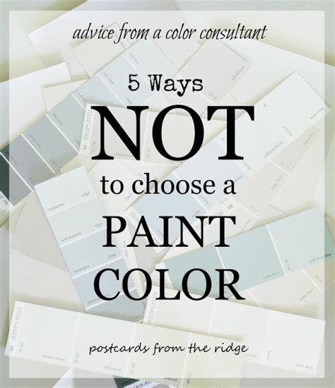 go here to learn about an color consultation car interior design