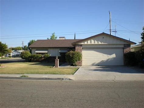 houses for sale in porterville ca 605 west dexter avenue porterville ca 93257 foreclosed home information reo