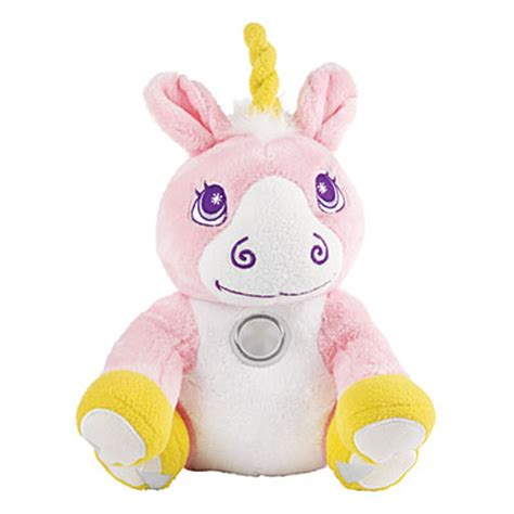 light up stuffed animals as seen on tv view as seen on tv 174 stuffed flashlight