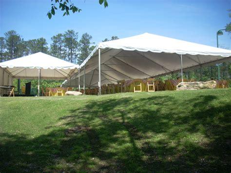 columbus tent and awning equipment rentals in columbus georgia event rentals in