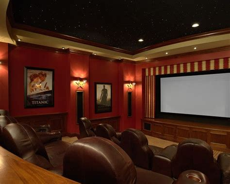 truly amazing media room theater rooms design pictures remodel decor and ideas page 49
