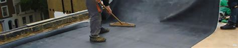 services assured pro roofing quality flat roofs assured pro roofing quality roofing in