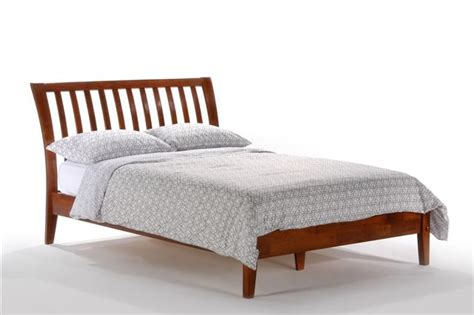 mattress futon outlet