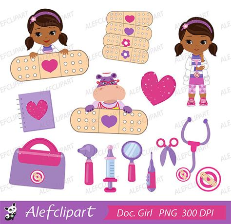 clipart medico clip doctor clipart doctor clip doctor
