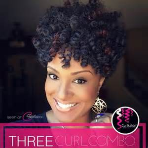 how to style and cut crochet braids with marley hair instagram photo by curlkalon hair collection curlkalon