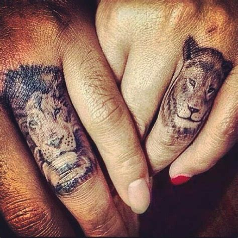 leo tattoo on finger 30 best images about tattoo ideas on pinterest leo