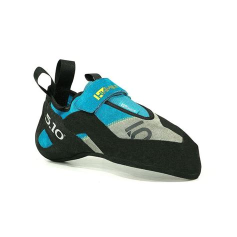 climbing shoes shop five ten hiangle climbing shoe climbing shoes epictv shop
