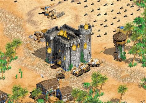 free download age of empires 2 full version game for pc free download age of empires 2 the age of kings full version