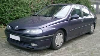 Renault Laguna 4 Cerca Negozio