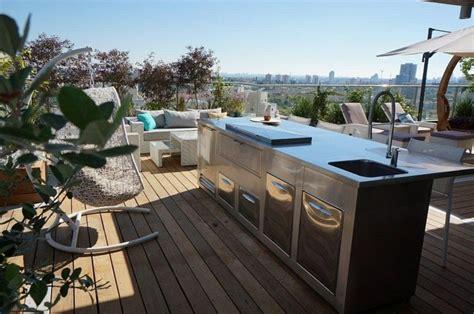 aticos decoracion decoracion terraza aticos dise 241 os modernos de gran altura