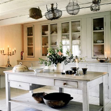 swedish farmhouse style farmhouse in sweden a interior design