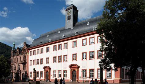 Uni Heidelberg Bewerbung Hohere Fachsemester Medizin Die Besten Mediziner Unis Operation Karriere