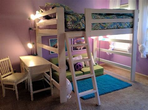 college bed lofts college bunk beds latitudebrowser