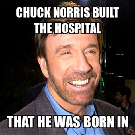 Meme Net - internet memes images chuck norris wallpaper and