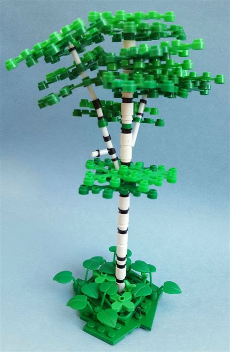 tree lego 445 best images about lego 174 flowers and plants on