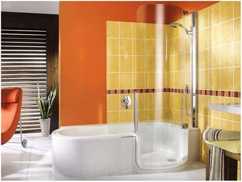 kosten umbau badezimmer badezimmer barrierefrei umbauen kosten hauptdesign