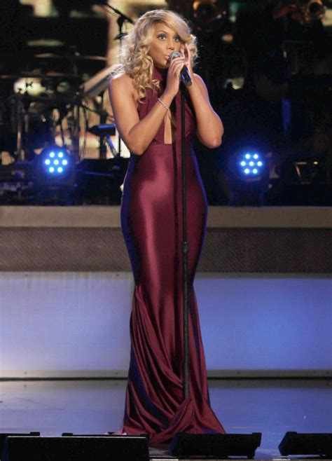 what is the braxton doing in 2014 tamar braxton picture 47 the bet honors 2014 performances