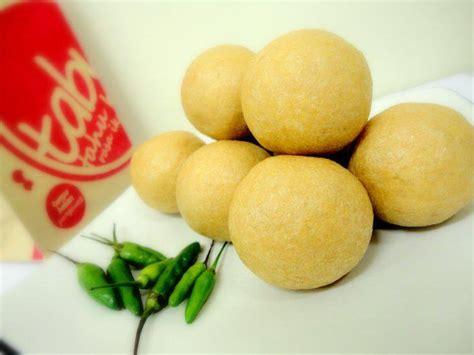 cara membuat watermark bulat resep cara membuat tahu bulat udang goreng resep masakan
