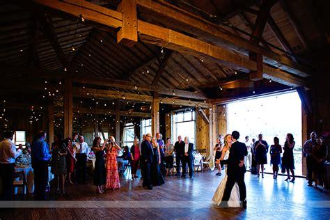 ranch wedding venues nj colorado barn wedding devils thumb ranch tabernash diy wedding 55981