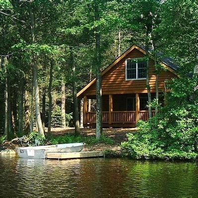 1000 images about smaller lake cabin plans on