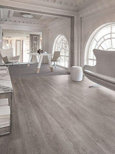 hospitality flooring resilient vinyl flooring tile secoya  floating lvt commercial