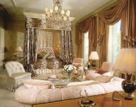 luxury bedroom furniture luxury bedroom furniture for a newly married couple home