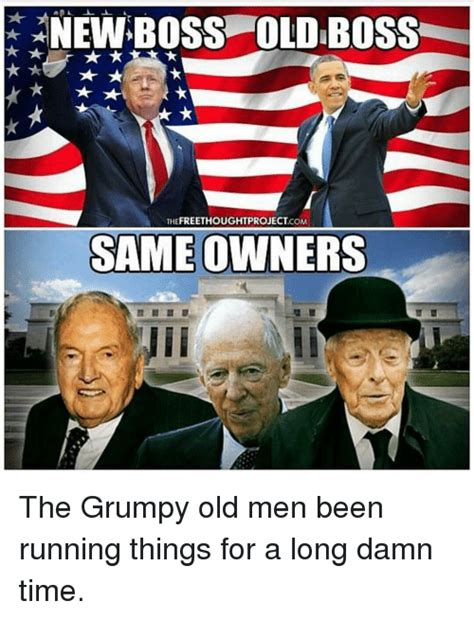 Grumpy Old Men Meme - grumpy old men meme www pixshark com images galleries