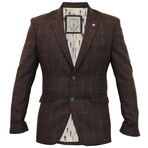 design of jacket suit mens blazer cavani coat dinner suit jacket herringbone