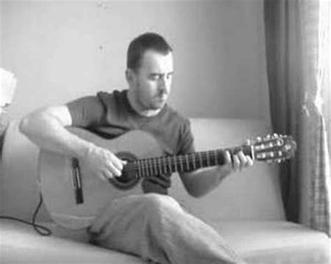 eminem cleaning out closet fingerstyle by soymartino