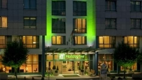 holliday inn essen inn essen city centre 4 hotel in essen
