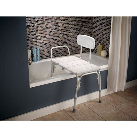 transfer shower bench things to remember when inviting a wheelchair user to your
