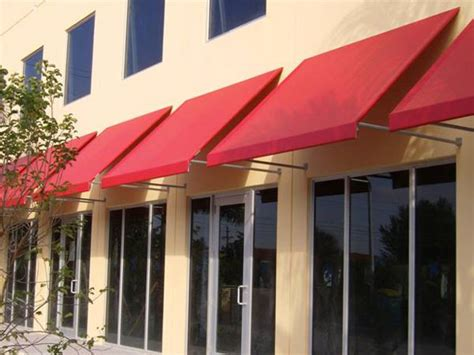 Building Awnings by Manufacturers Suppliers Of Awnings For Office Buildings