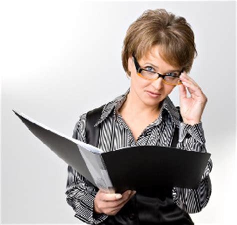treat presbyopia for 40s