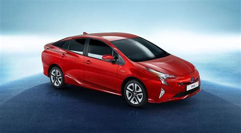 Lease A Toyota Prius Yes Lease Yes Lease Guide To New Cars In 2016