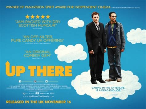 film up there up there movie poster imp awards