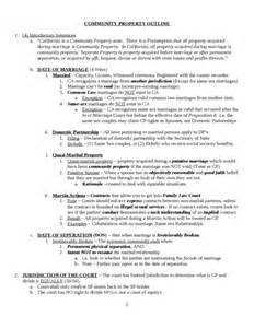 Elder Abuse Essay by Elder Abuse Essay
