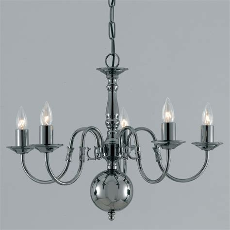 traditional dining room chandeliers chandelier astonishing classic chandeliers federal style