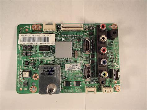 Mainboard Mesin Tv Lcd Samsung La32r71bx samsung 39 quot un39eh5003 bn94 05971v led lcd