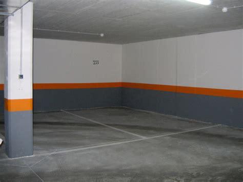 pintura suelos garaje jusa pintura de suelos y pavimentos en gipuzkoa