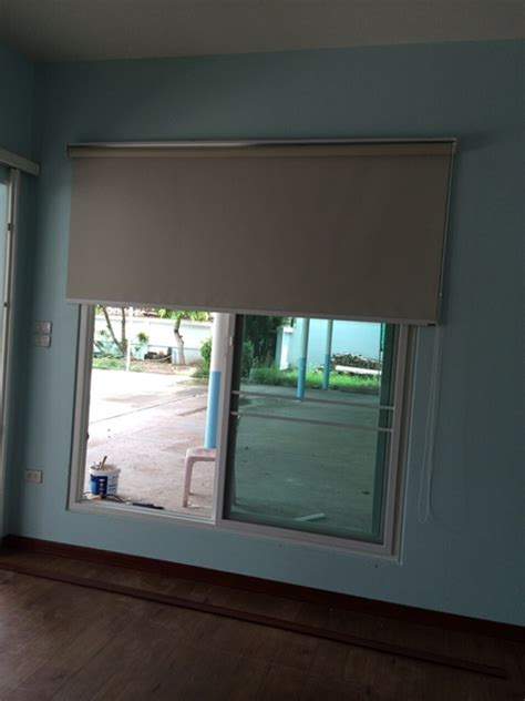 design center blinds roller blinds