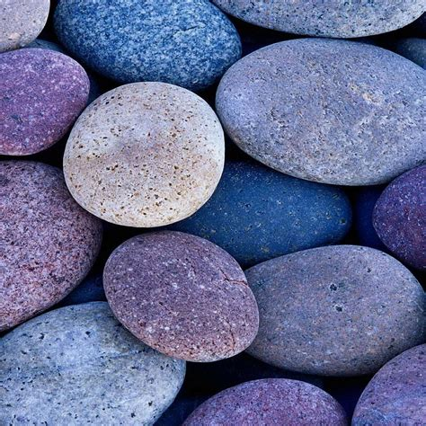 ipad retina hd wallpaper stones ipad ipad air ipad pro