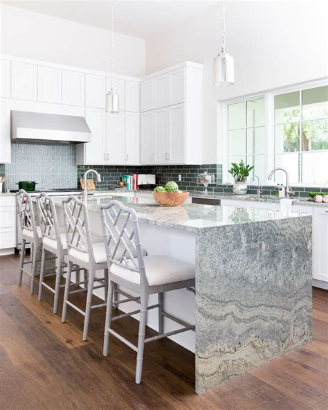 Kitchen Huntress becca stephens interiors