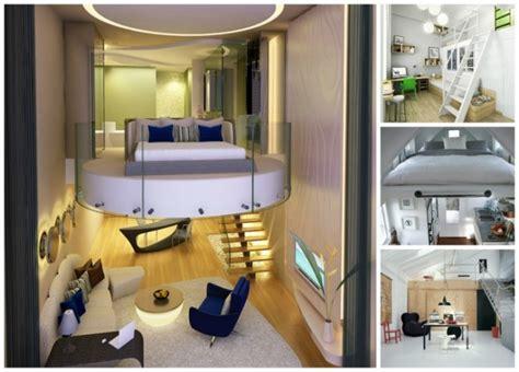 lit confortable design lit mezzanine un choix pratique confortable et moderne