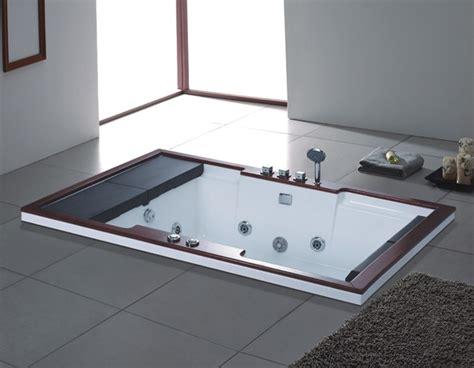 vasca da bagno interrata vasche da bagno interrate vasca da bagno con soffione