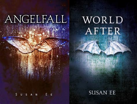 end of days penryn the end of days series falling for ya top 10 new series i want to start
