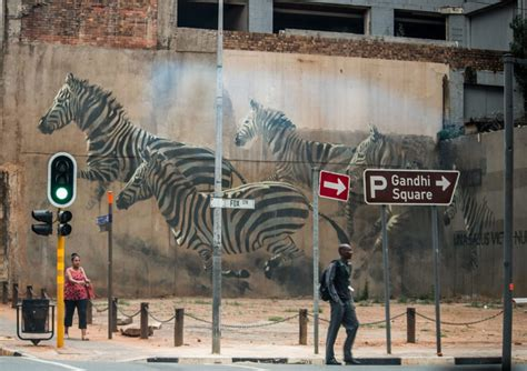 graffiti wallpaper johannesburg 20 unmissable attractions in johannesburg
