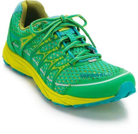 comfortable cross training shoes lightweight comfort for running cross training women s