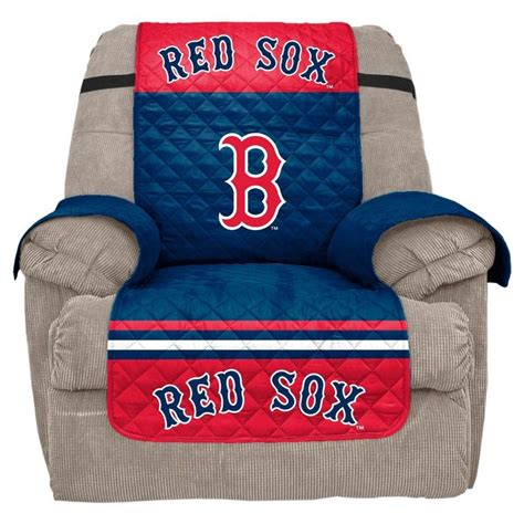 red sox recliner 25 best ideas about recliners on pinterest industrial