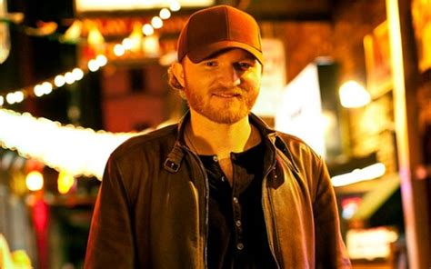 eric paslay 171 radio com eric pasley debuting new video for quot high class quot kboe 104